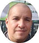 Angelo Lazo Galdoz