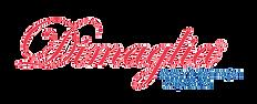Logo-Dimaglia-2021.png