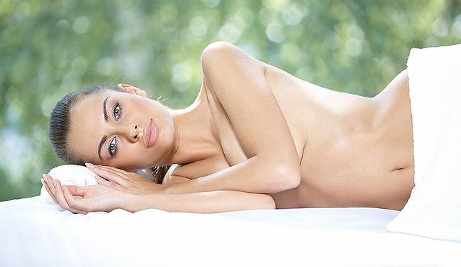 fotos de orellana masajes para bajar de peso rapidamente