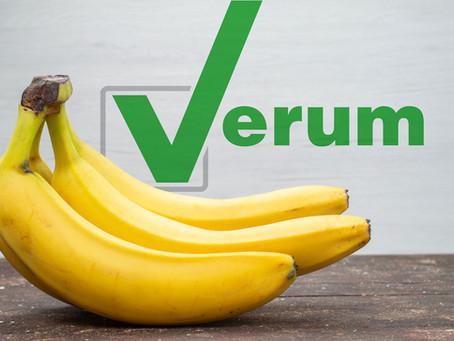 La Marea Amarilla (un verano catastrófico para el precio del banano).