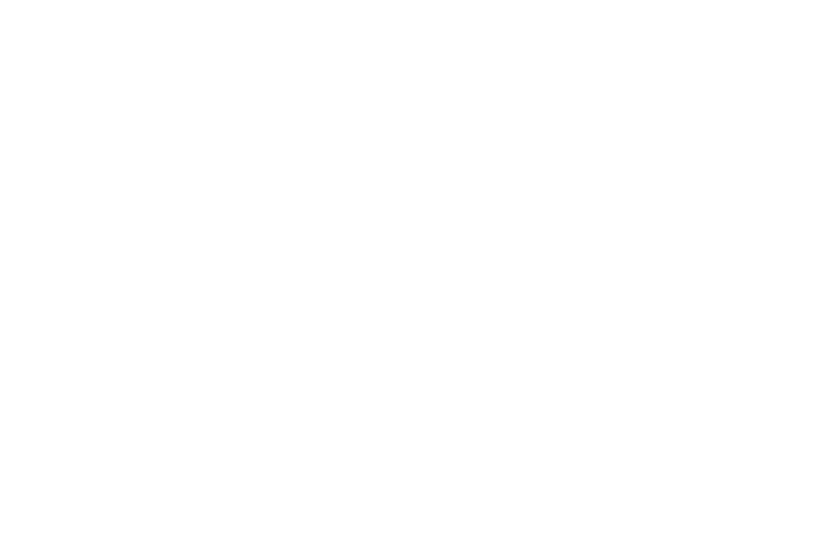 The-Planet-Mechanic-white-high-res.png