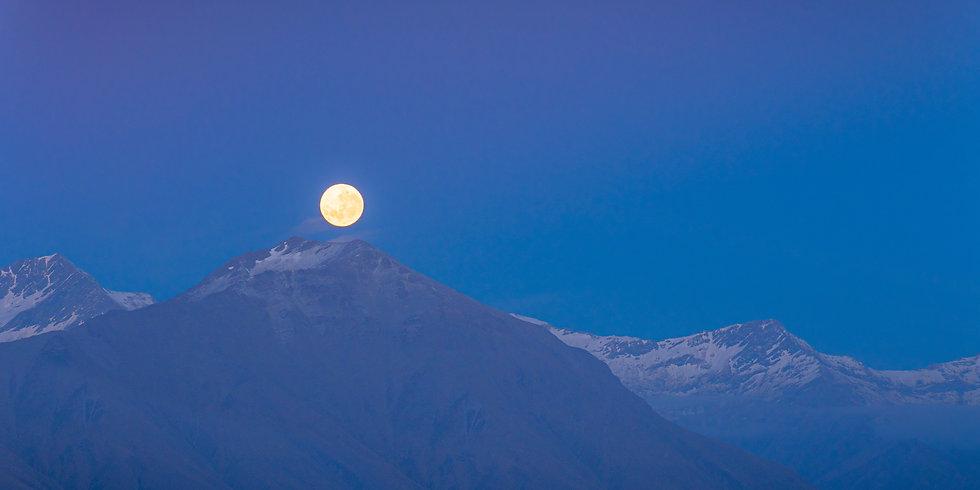 Moonset-2.jpg