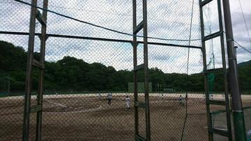 対 広島修道大学