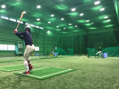 全日本大学野球選手権大会・前日