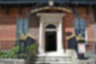 dublin-writers-museum.jpg