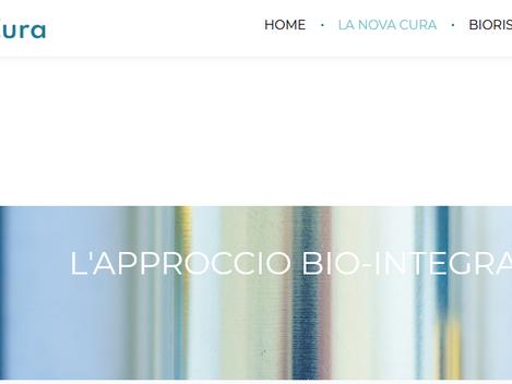 Novacura - www.novacura.it