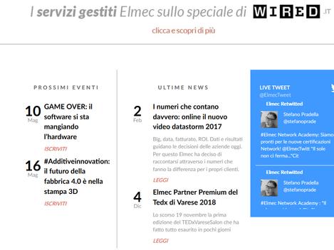 Staff IT - elmec.com