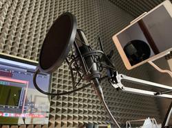 studio_cuscini
