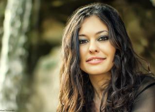 Valentina Colonna e la poesia