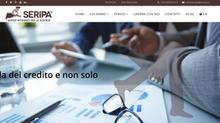 Nicoletta Lazzaro - www.seripa.eu