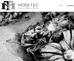 Moda T.E.C. - www.modatec.eu