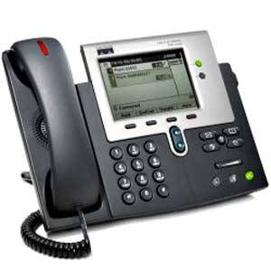 segreteria telefonica, voci centralino, voip