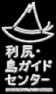 logo_0214-min.png