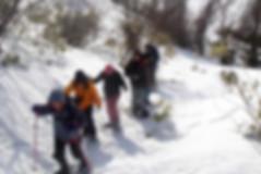 スノーシューハイキング_サブ3.jpg