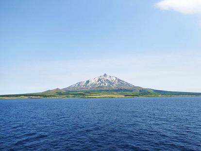 島のこと_TOP.jpg