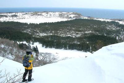 スノーシューハイキング_サブ1.jpg