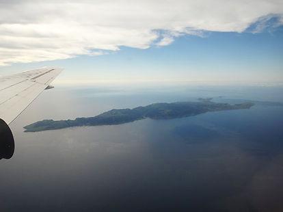 島のこと_礼文1.jpg
