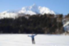 スノーシューハイキング_サブ2.jpg