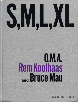 S M L XL