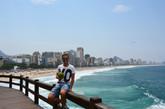 RIO DE JANEIRO BR