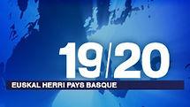 France 3 he.jpg