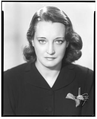 Mrs. Oscar Hammerstein