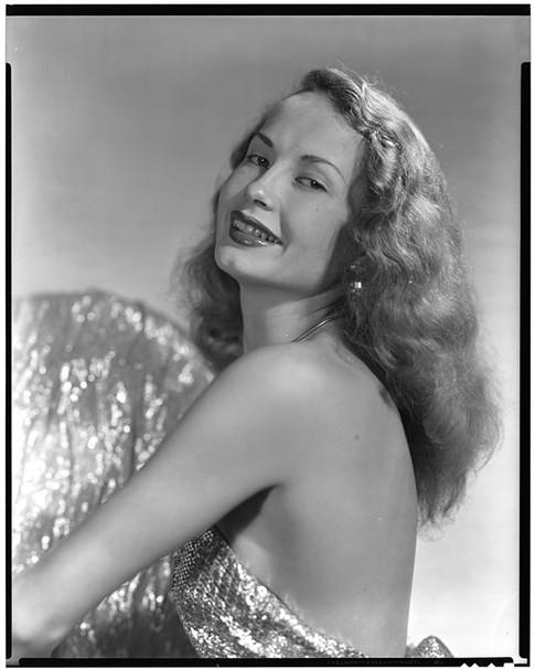 Rita Powers