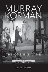 murray korman-cover-lr.jpg
