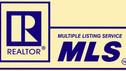 认识美国房源平台-MLS