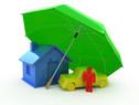 买不买房客保险