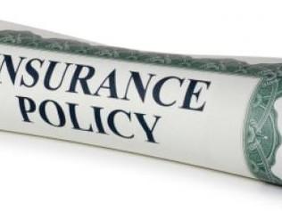 认识美国产权保险