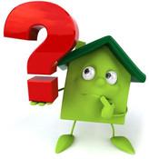 美国买卖房产全过程费用