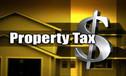 关注美国房地产税
