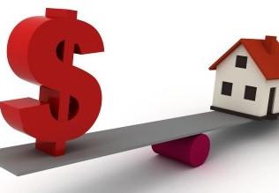 美国买房不吃亏-估价