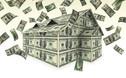 15年或30年房贷