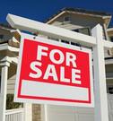 美国卖房一般程序