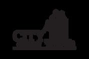 City Garden Tower Logo