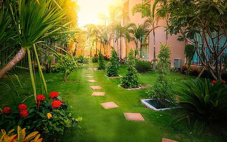 Building City Garden Tropicana (4).jpg