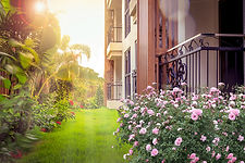 City Garden Pratumnak_Exterior (15).jpg