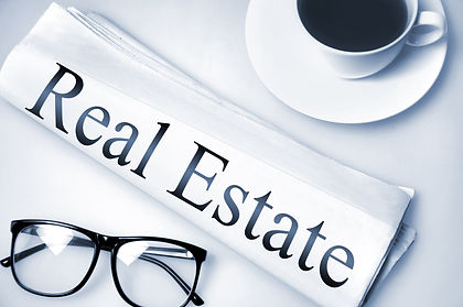 Latest News About Real Estate And Property Investment Thailand