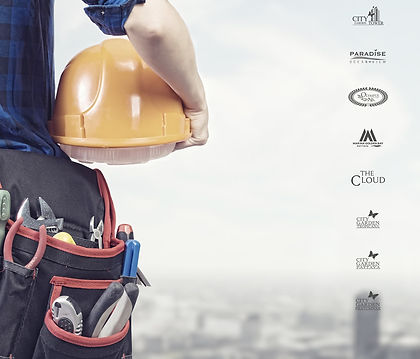 Maintenance Services For Property In Pattaya