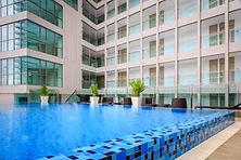 The Cloud Condominium (36).jpg