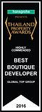 Best Boutique Developer, Global Top Group, Pattaya, Condo, Sale, Rent, Pattaya properties, Pattaya Real Estate, Thailand Property, Real Estate in Thailand, Thailand Investment Property, พัทยา, คอนโด, ขาย, เช่า, คอนโดมิเนียม,คอนโดพัทยา, เมืองพัทยา, ซื้อคอนโด, เช่าคอนโด, คอนโดสำหรับขาย, อสังหาริมทรัพย์, ผู้สร้างผู้พัตนาอสังหาริมทรัพย์, 公寓, 出售, 购买, 出租, 芭提雅, 泰国房产, 曼谷房价, 泰国买房子, 泰国买房