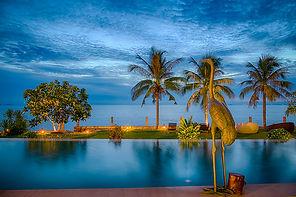 Paradise Ocean View Facility (9).jpg