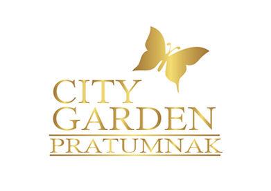 city-garden-pratumnak.jpg