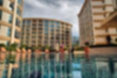 City Garden Pattaya, Global Top Group, Pattaya, Condo, Sale, Rent, Pattaya properties, Pattaya Real Estate, Thailand Property, Real Estate in Thailand, Thailand Investment Property, พัทยา, คอนโด, ขาย, เช่า, คอนโดมิเนียม,ใจกลางเมือง, เมืองพัทยา, คอนโดมิเนียม, สะดวกสะบาย, บันไดหนีไฟ, เฟอร์นิเจอร์บิ้วอิน, 公寓, 出售, 购买, 出租, 芭提雅, 泰国房产, 曼谷房价, 泰国买房子, 泰国买房