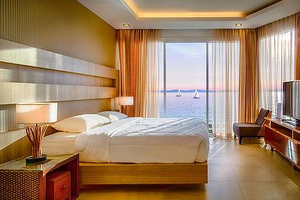 Paradise Ocean View 2 Bedroom (11).jpg