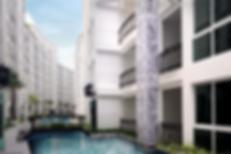 Olympus City Garden, Global Top Group, Pattaya, Condo, Sale, Rent, Pattaya properties, Pattaya Real Estate, Thailand Property, Real Estate in Thailand, Thailand Investment Property, พัทยา, คอนโด, ขาย, เช่า, คอนโดมิเนียม,ใจกลางเมือง, เมืองพัทยา, คอนโดมิเนียม, สะดวกสะบาย, บันไดหนีไฟ, เฟอร์นิเจอร์บิ้วอิน, 公寓, 出售, 购买, 出租, 芭提雅, 泰国房产, 曼谷房价, 泰国买房子, 泰国买房