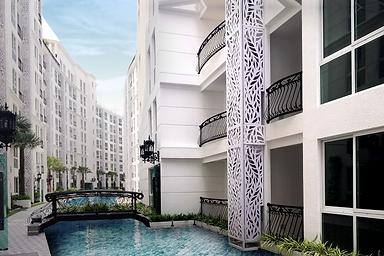 Olympus City Garden, Global Top Group, Pattaya, Condo, Sale, Rent, Pattaya properties, Pattaya Real Estate, Thailand Property, Real Estate in Thailand, Thailand Investment Property, พัทยา, คอนโด, ขาย, เช่า, คอนโดมิเนียม,คอนโดพัทยา, เมืองพัทยา, ซื้อคอนโด, เช่าคอนโด, คอนโดสำหรับขาย, อสังหาริมทรัพย์, ผู้สร้างผู้พัตนาอสังหาริมทรัพย์, 公寓, 出售, 购买, 出租, 芭提雅, 泰国房产, 曼谷房价, 泰国买房子, 泰国买房