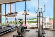 The Cloud Condominium, Global Top Group, Pattaya, Condo, Sale, Rent, Pattaya properties, Pattaya Real Estate, Thailand Property, Real Estate in Thailand, Thailand Investment Property, พัทยา, คอนโด, ขาย, เช่า, คอนโดมิเนียม,คอนโดพัทยา, เมืองพัทยา, ซื้อคอนโด, เช่าคอนโด, คอนโดสำหรับขาย, อสังหาริมทรัพย์, ผู้สร้างผู้พัตนาอสังหาริมทรัพย์, 公寓, 出售, 购买, 出租, 芭提雅, 泰国房产, 曼谷房价, 泰国买房子, 泰国买房